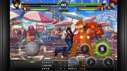 the-king-of-fighters-i-2012-f