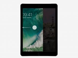 openlocked-web-ipad