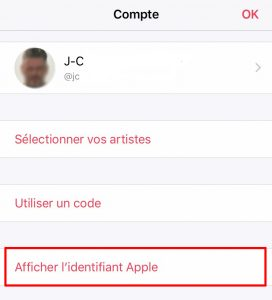 apple-music-abonnement-etudiant-2