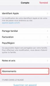 apple-music-abonnement-etudiant-3