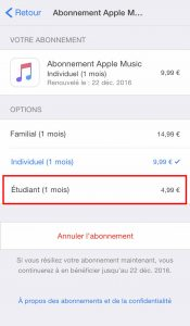apple-music-abonnement-etudiant-4