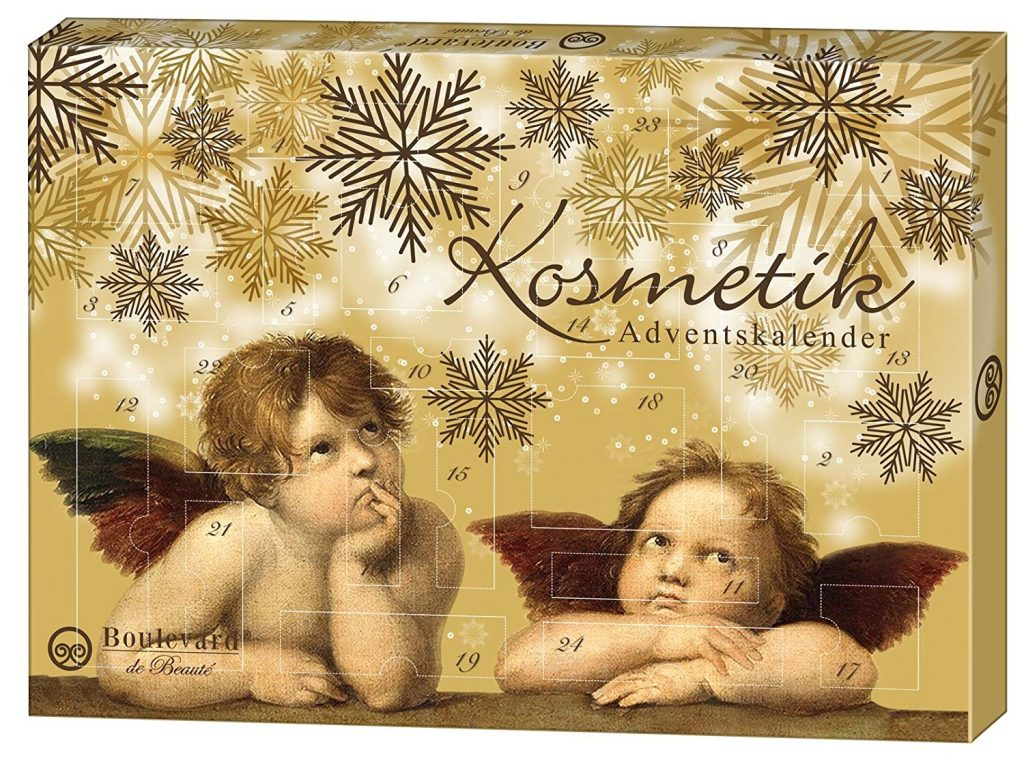 calendrier-de-lavent-maquillage-kosmetik-angelik-beauty
