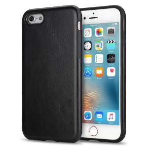 coque-cuir-tendlin-iphone-6