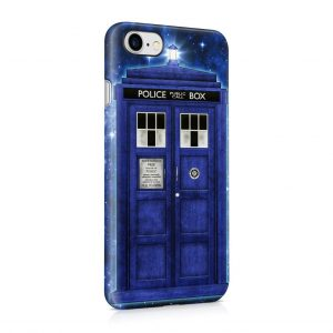 doctor-who-iphone-7-2