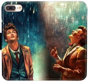 doctor-who-iphone-7-4