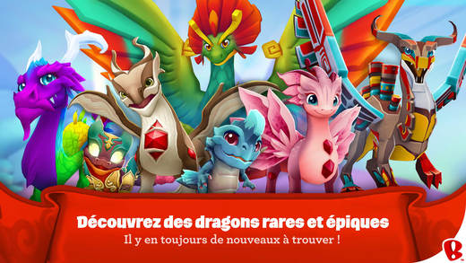 dragonvale-world-2