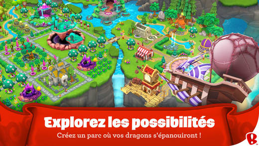 dragonvale-world-3