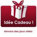 idee-cadeau-univers-jeux-video