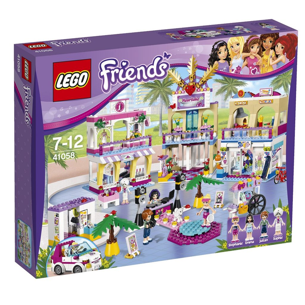 lego-friends-centre-commercial