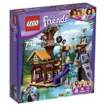 lego-friends-titre