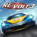 re-volt3-resurrection