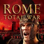 ROME Total War envahit l'iPad