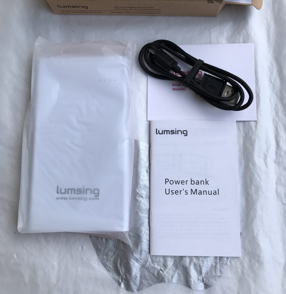 test-batterie-8000-lumsing-7