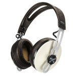 test-casque-sennheiser-momentum-wireless-1