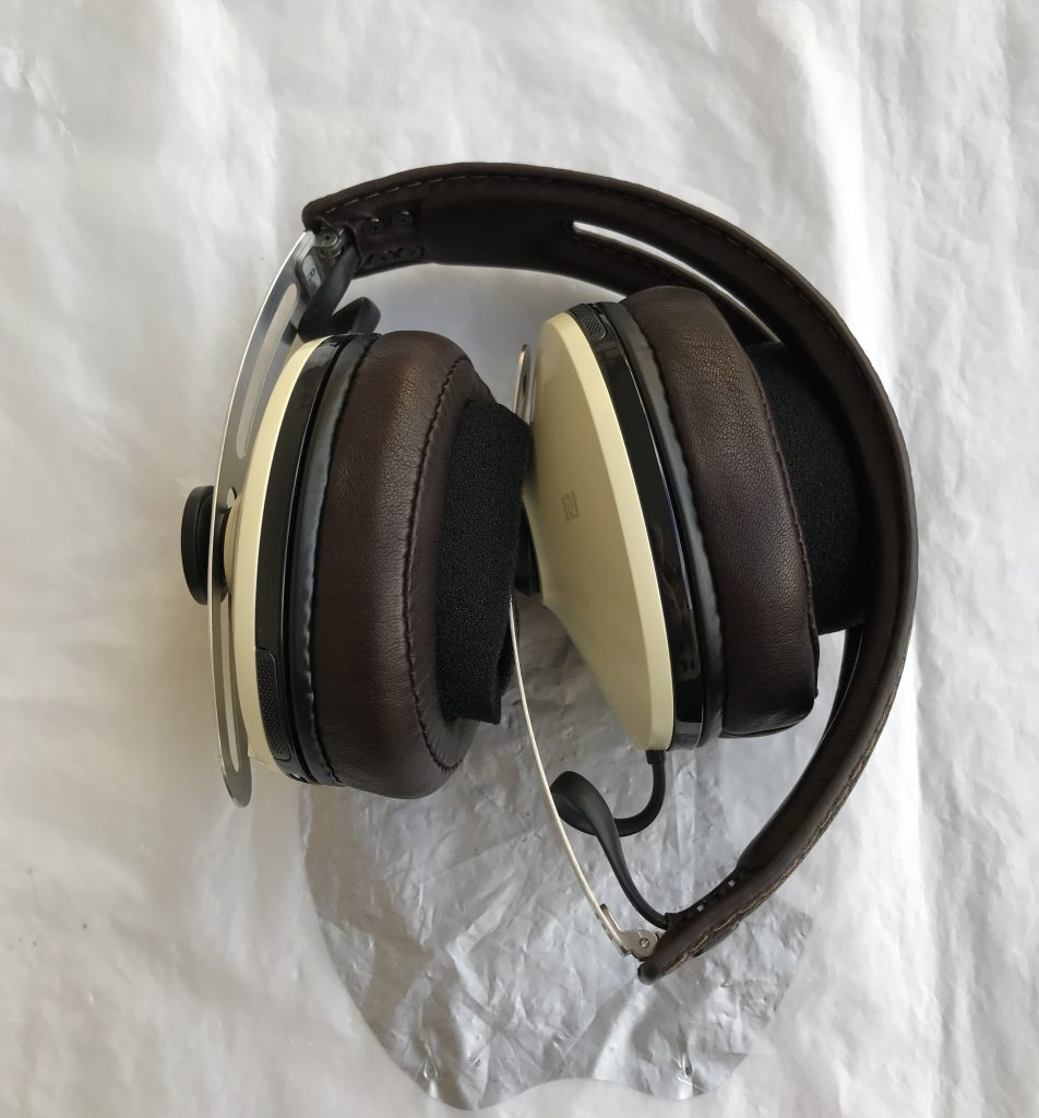 test-casque-sennheiser-momentum-wireless-13