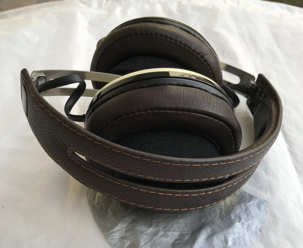 test-casque-sennheiser-momentum-wireless-15