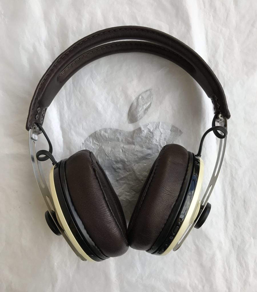 test-casque-sennheiser-momentum-wireless-16
