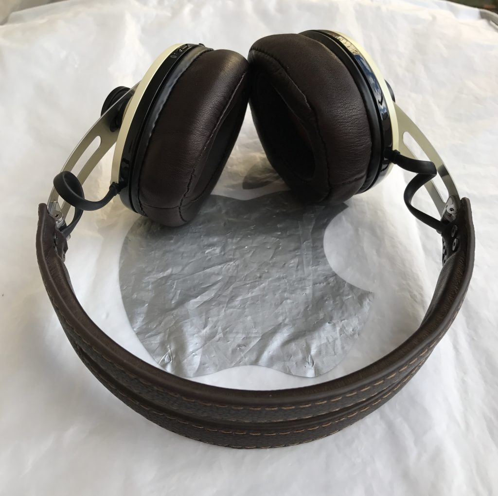 test-casque-sennheiser-momentum-wireless-18