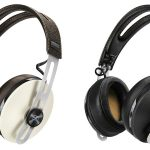 test-casque-sennheiser-momentum-wireless-2