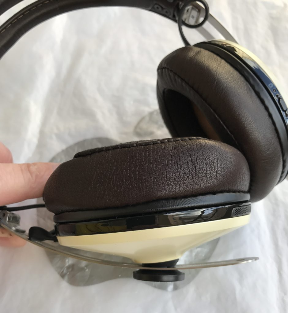 test-casque-sennheiser-momentum-wireless-27