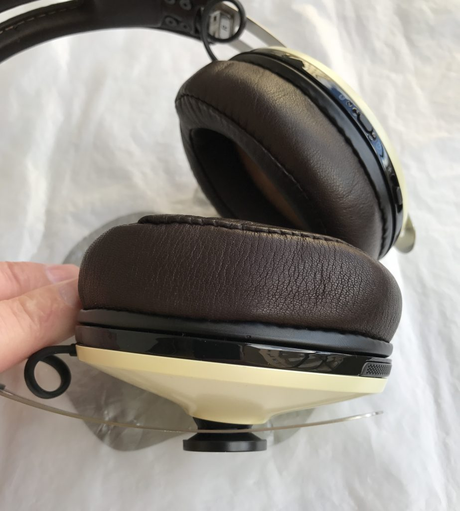 test-casque-sennheiser-momentum-wireless-29