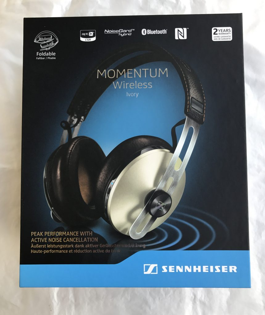 test-casque-sennheiser-momentum-wireless-3