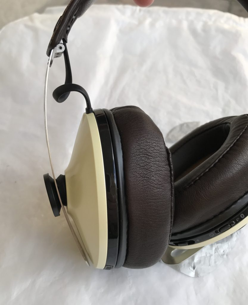 test-casque-sennheiser-momentum-wireless-34
