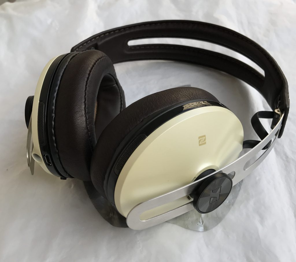 test-casque-sennheiser-momentum-wireless-35