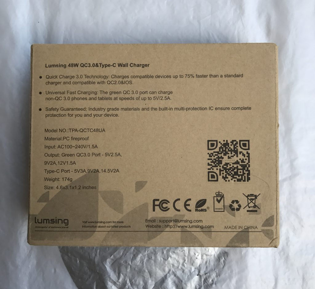test-chargeur-48w-lumsing-2