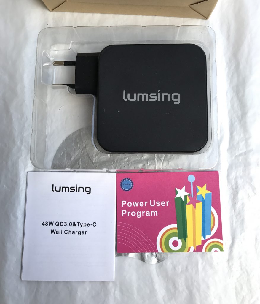 test-chargeur-48w-lumsing-3