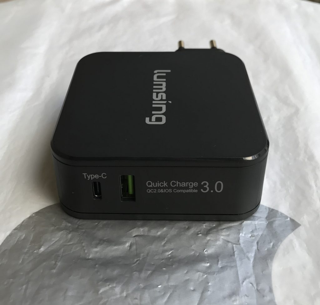 test-chargeur-48w-lumsing-6