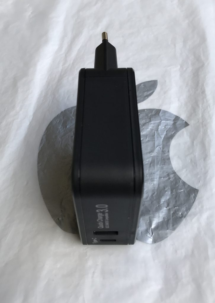 test-chargeur-48w-lumsing-9