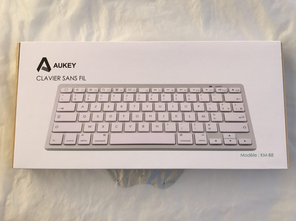 test-clavier-azerty-ios-windows-macos-aukey-1