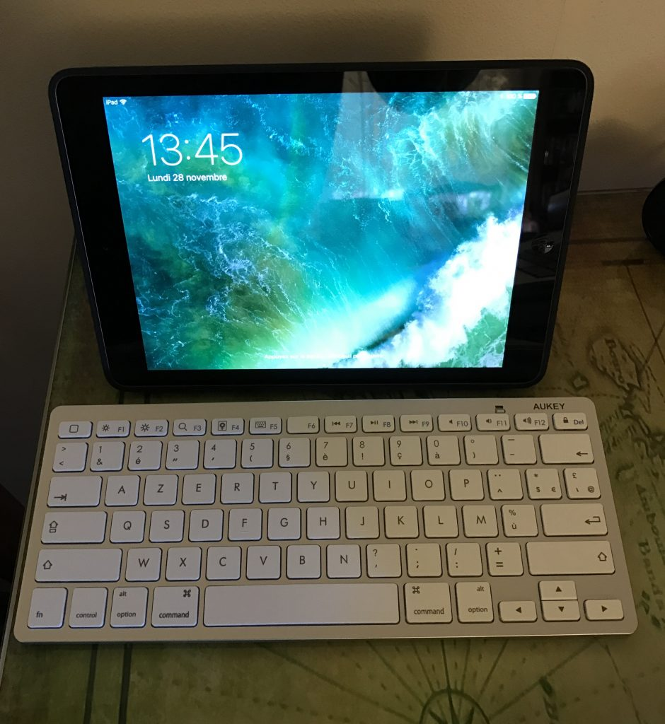 test-clavier-azerty-ios-windows-macos-aukey-10