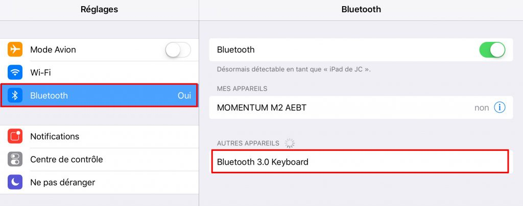 test-clavier-azerty-ios-windows-macos-aukey-20