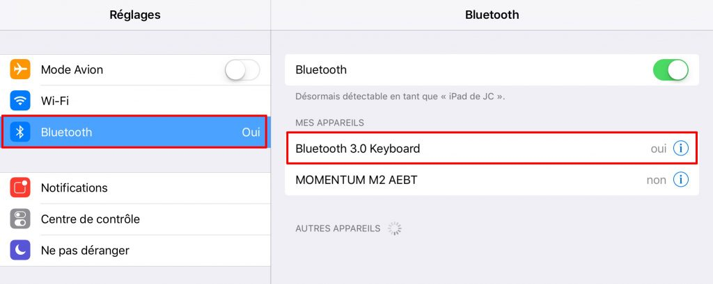 test-clavier-azerty-ios-windows-macos-aukey-21