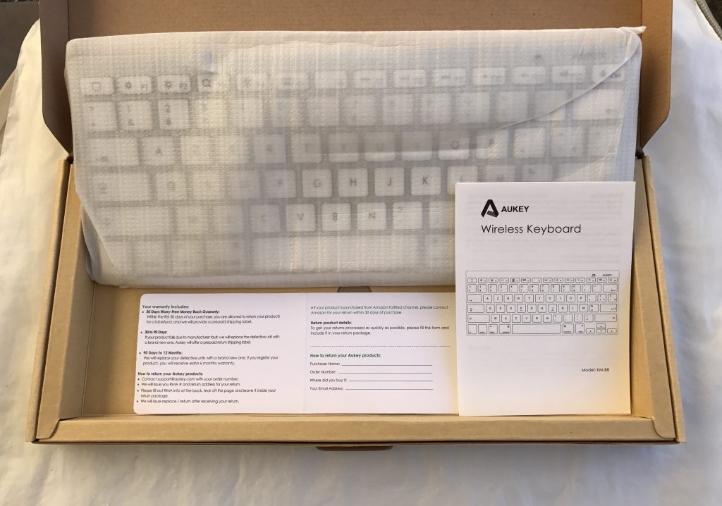 test-clavier-azerty-ios-windows-macos-aukey-3