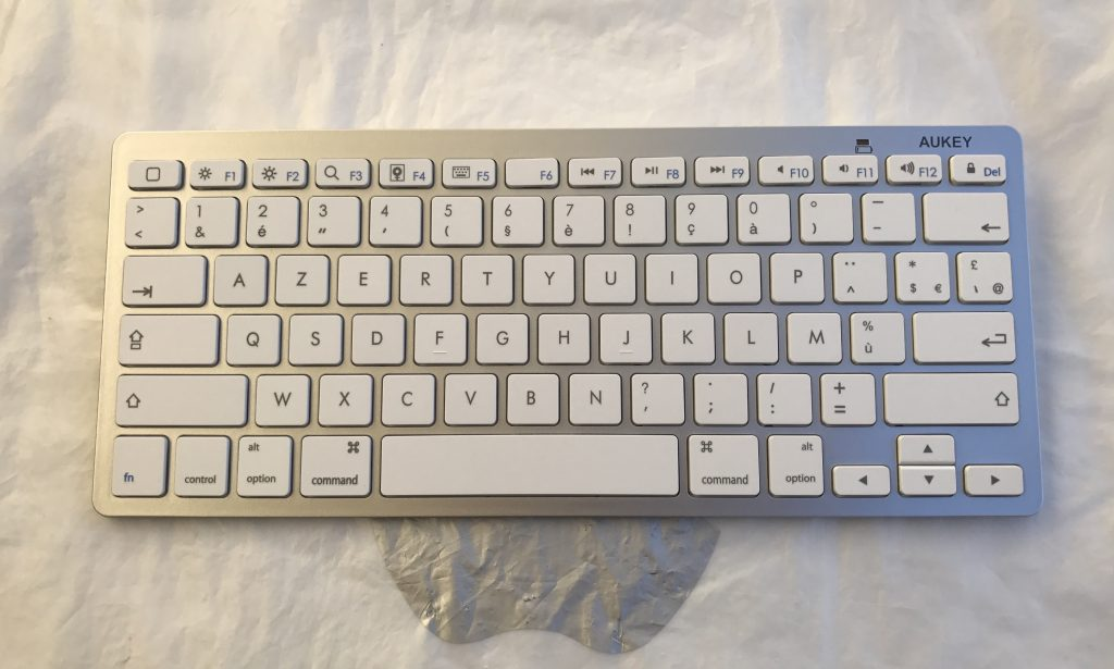 test-clavier-azerty-ios-windows-macos-aukey-4