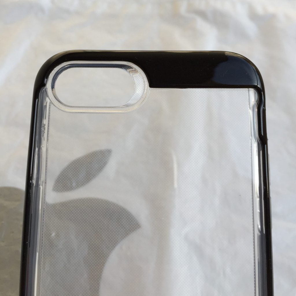 test-coque-ivapo-transparente-iphone-7-12