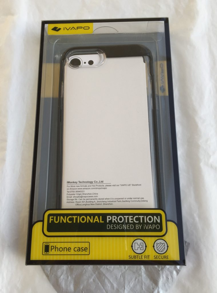 test-coque-ivapo-transparente-iphone-7-3