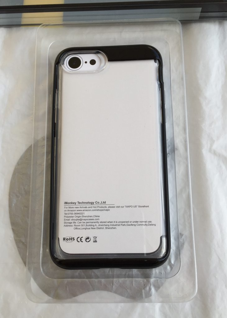 test-coque-ivapo-transparente-iphone-7-4