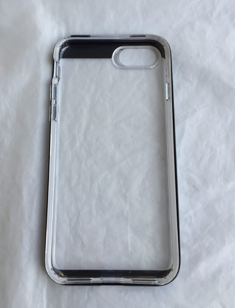 test-coque-ivapo-transparente-iphone-7-5