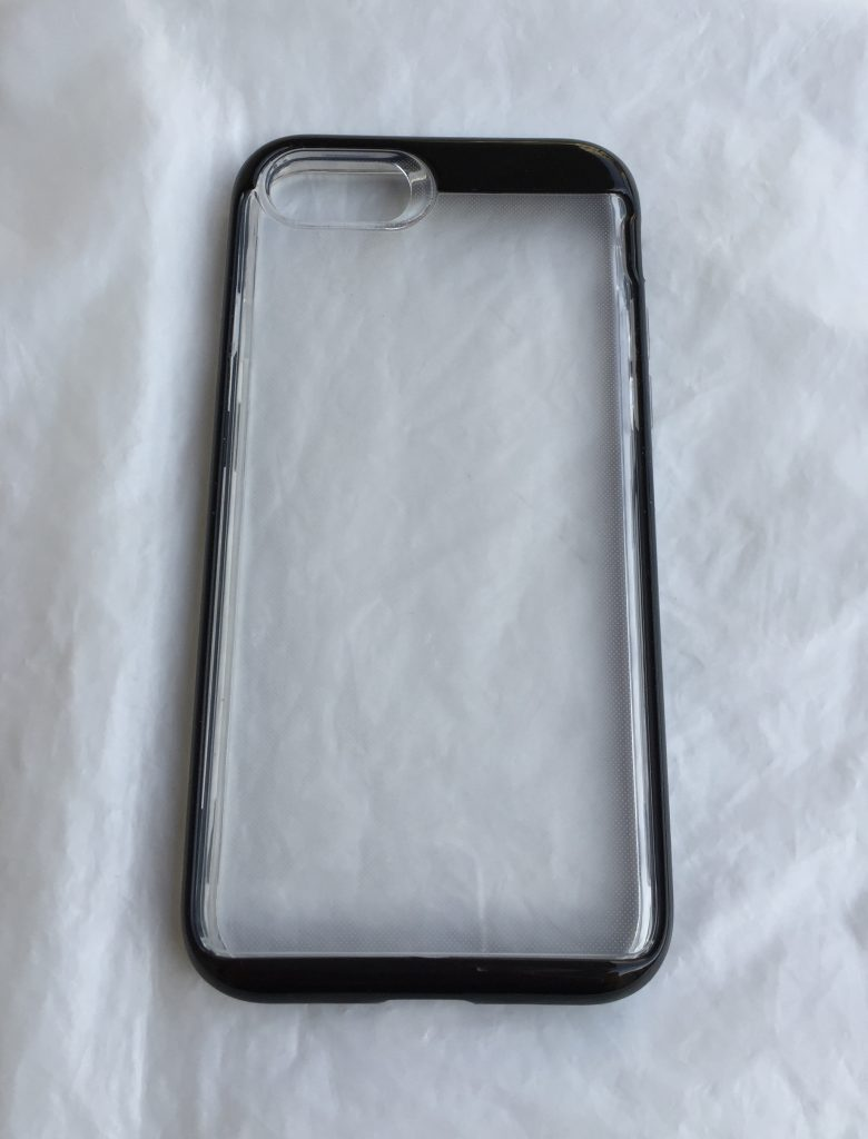 test-coque-ivapo-transparente-iphone-7-6