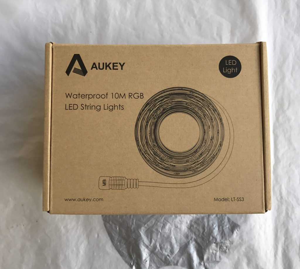 test-guirlande-100-led-aukey-3