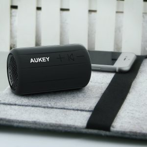 test-mini-enceinte-bluetooth-sk-m15-aukey