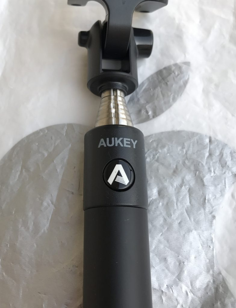 test-perche-bluetooth-aukey-12