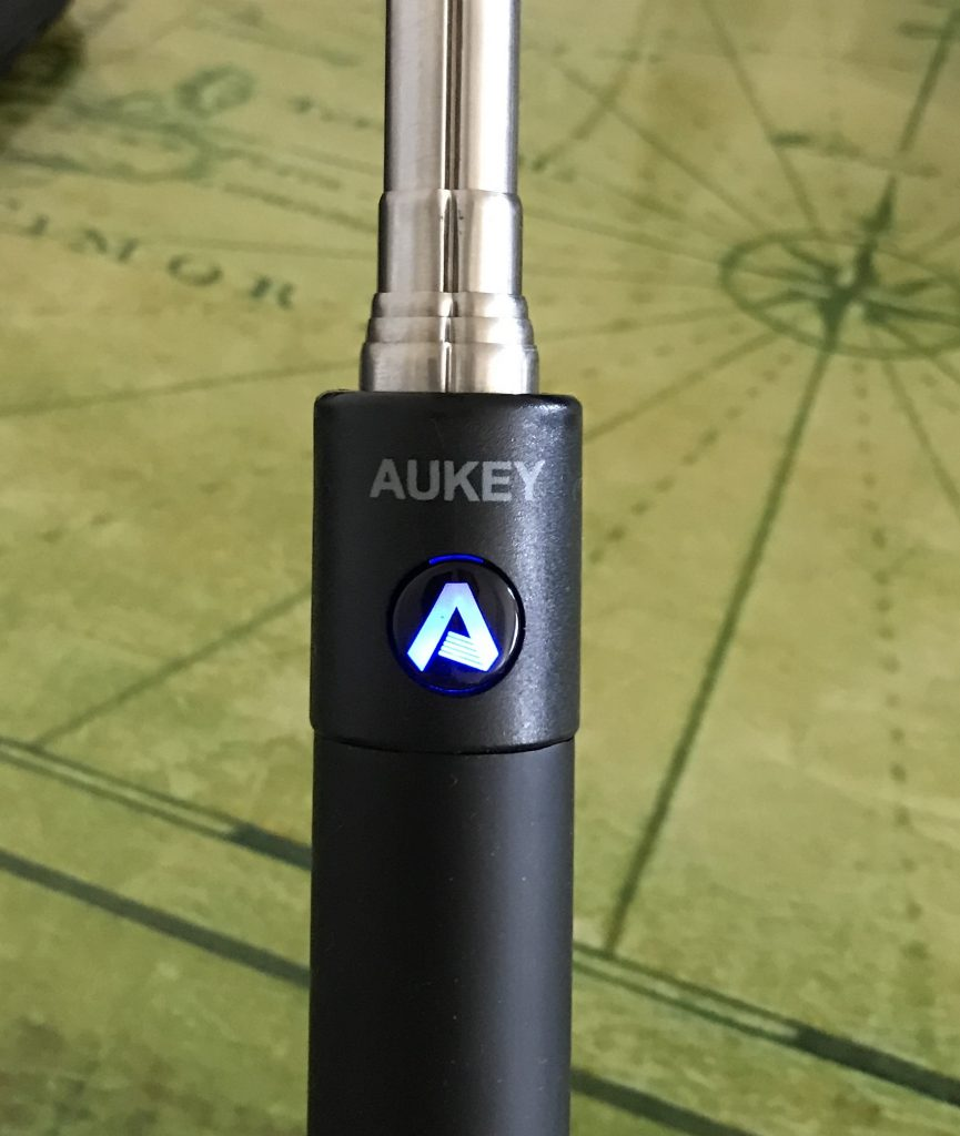 test-perche-bluetooth-aukey-29