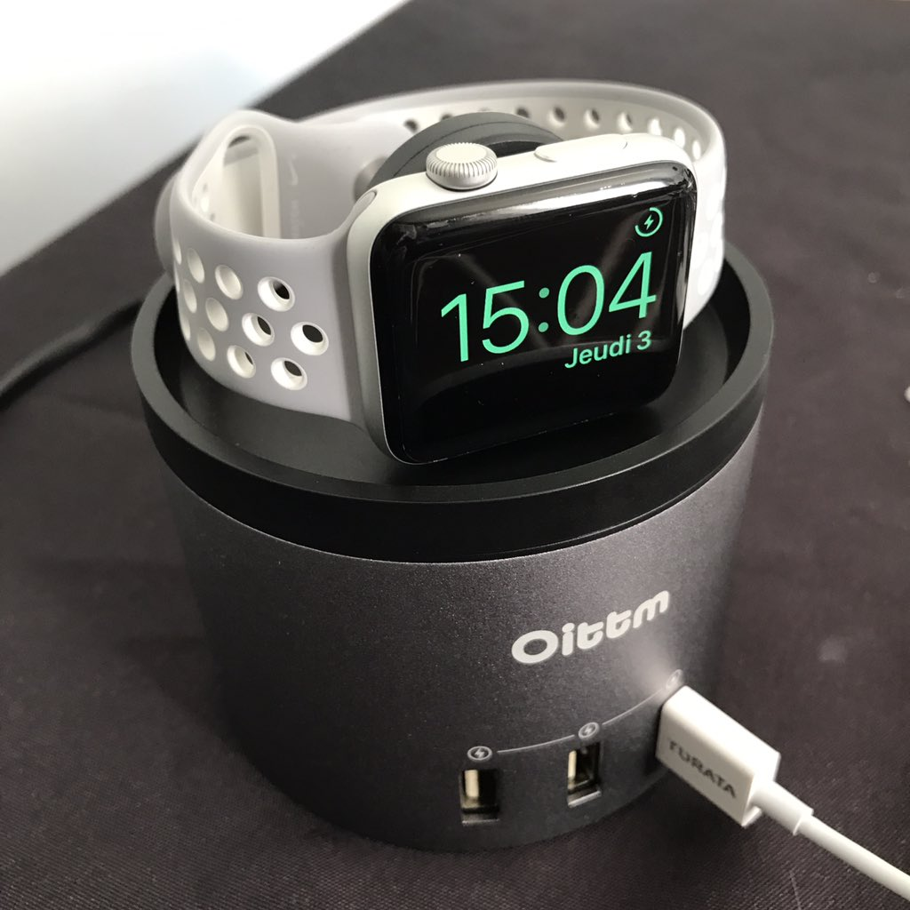 test-station-recharge-oittm-apple-watch-nike