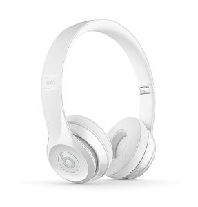 beats-solo-3-wireless