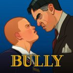 Bully Anniversary Edition débarque sur iPhone et iPad